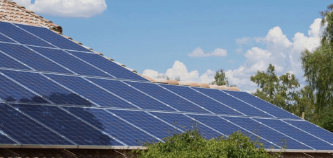 Bad Solar Installation and Unethical Sales Practices in Kansas