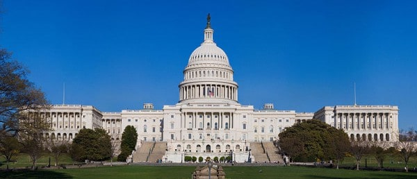 Congress Passes the $1 Trillion Spending Measure including Multi-Year Extensions for Solar ITC